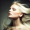 Up to 61% Off Cuts and Color at Jane Salon