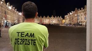Je2Piste - Organisation de rallyes touristiques: Jeu de Piste-RallyeTouristique-Bons pour 2,4, et 6 personnes dès 15 € à Je2Piste