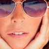 Up to 63% Off Spray Tans at Bronzed Bottoms