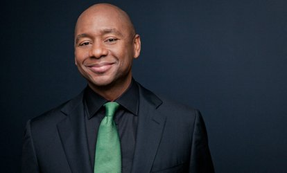 image for Branford Marsalis on June 27 at 7:30 p.m.