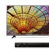 Post-Super BowlLG TV Sale at Electroline Electronics
