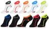 5 paia di calze sportive