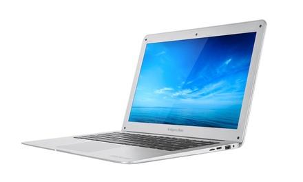 Portátil Ultrabook Explore 1403 Krüger & Matz
