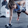 Up to 69% Off Personal Training at Fyfe Training Studio