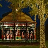 Up to 50% Off Admission to 12 Days of Christmas Exhibit