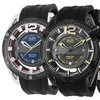 Elini Master Ghost Collection Men's Watch