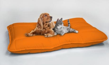 1 o 2 cojines para perros y gatos