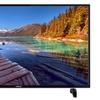 Finlux 55'' 4K Ultra HD Smart TV