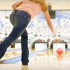Up to 56% Off Bowling Package for Two in Waterford