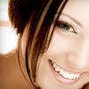 70% Off Botox or Dysport in Fairfield