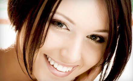 10-20 Units of Botox for One Area (a $325 Value) - Plastic Surgery Center of Fairfield in Fairfield