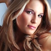 Up to 66% Off Salon Services in Cary
