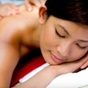 53% Off Massage at Spa Beaubelle