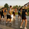 76% Off Classes from River Market Boot Camp