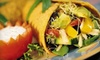 Soho Café & Grill - Ditmars Steinway: $7 for $15 Worth of Sandwiches, Salads, and More at Soho Café & Grill in Astoria