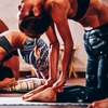 33% Off Fitness Classes at TruFusion Eastern