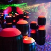 Up to 77% Off Laser Tag and Skating in Wickliffe