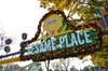 47% Off Admission with Meal to A Very Furry Christmas at Sesame Place