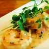 Half Off Sustainable Fare at Rainwater Grill in Hastings-on-Hudson