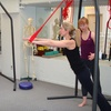 Up to 60% Off Mat or Equipment Pilates Classes