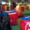Up to 52% Off Paintball, Laser Tag, or Airsoft