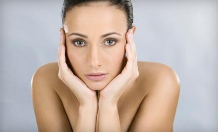 Advanced Skin & Laser Center - Advanced Skin & Laser Center in Mesa
