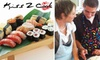 59% Off Pre-Made Dinners in Carmel