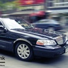 $29 Airport Limousine Transportation For LGA, JFK and EWR