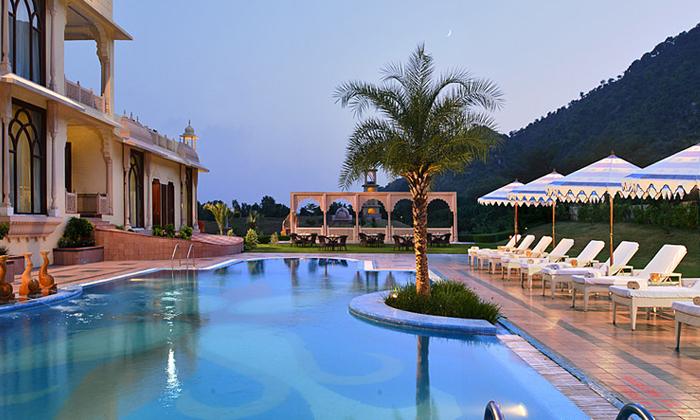 Resort Jaipur Delhi Highway Resort Spa Jaipur-delhi