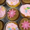 Up to Half Off Cupcakes at All About Sweets in St. Petersburg