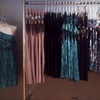 $10 for Women's Lingerie, Accessories & Apparel