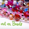 $10 for Bead-Stringing Class