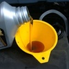 Up to 58% Off Lube, Oil, and Filter Change