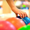 Up to 79% Off Bowling or Bocce