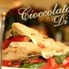 Half Off at Cioccolata Di Vino
