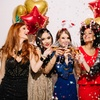 Up to 48% Off Photo Booth Rental at Luv Angela Marie Studios