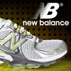 Half Off at New Balance in New Canaan