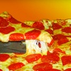 $8 for Six-Topping Pizza at Primo Pizza in Wallingford