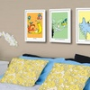 Up to 67% Off Dr. Seuss Prints from Seuss Prints