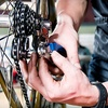 Up to 55% Off at Mello Velo Bicycle Shop