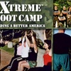 79% Off at Extreme Boot Camp