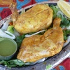 $10 for Indian Cuisine at Great India Cafe