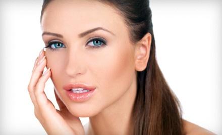 Novo Organic Skin Care  - Novo Organic Skin Care in Nutley
