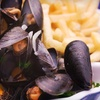 Up to 65% Off Moules a la Mariniere Meals at Saint Germain French Bistro in Brooklyn