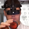 71% Off at Aliso Optometry