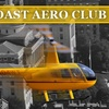 45% Off Helicopter Tour