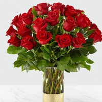 Groupon.com deals on $40 Flowers and Gifts Credit from FTD