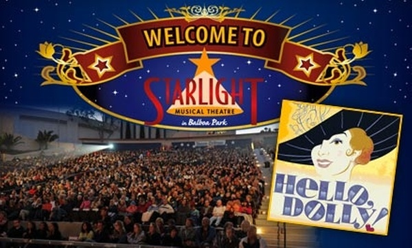 starlight theater coupons