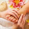 Up to 51% Off Spa Services in Overland Park