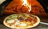 Pizzeria San Marco - Piazzola sul Brenta: Menu con pizza a scelta, antipasto e birra alla Pizzeria San Marco in centro a Piazzola sul Brenta (sconto fino a 64%)
